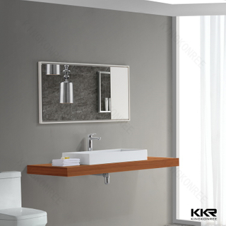 Miroir LED à surface solide KKR-1570
